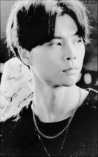 Seo Young Ho - JOHNNY (NCT) 6gVCPwsC_o