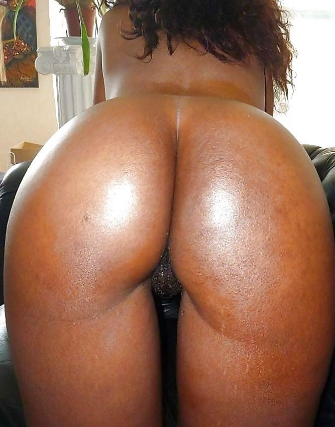 Naked pictures of black girls-6217