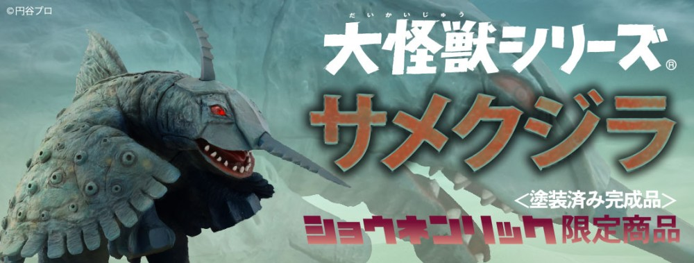 Ultraman - Sofvi Spirits (Tamashii / Bandai) QF853l5M_o