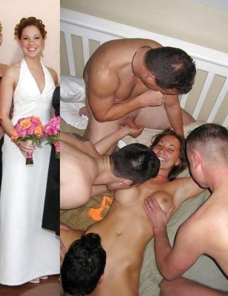 Beautiful naked girls having sex-6408