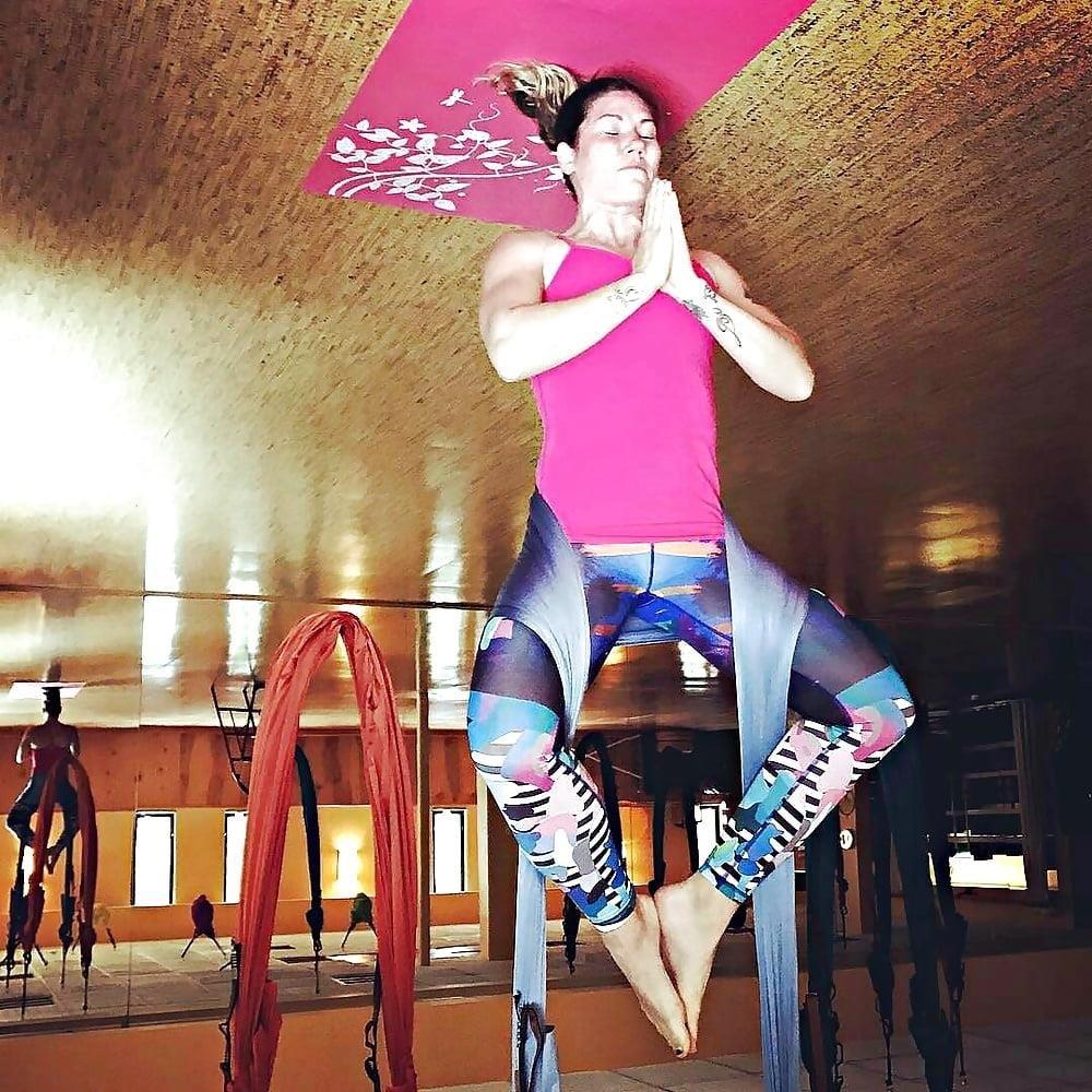 Mistress jolene feet-5133