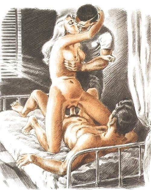 Sex cartoon bdsm-6568