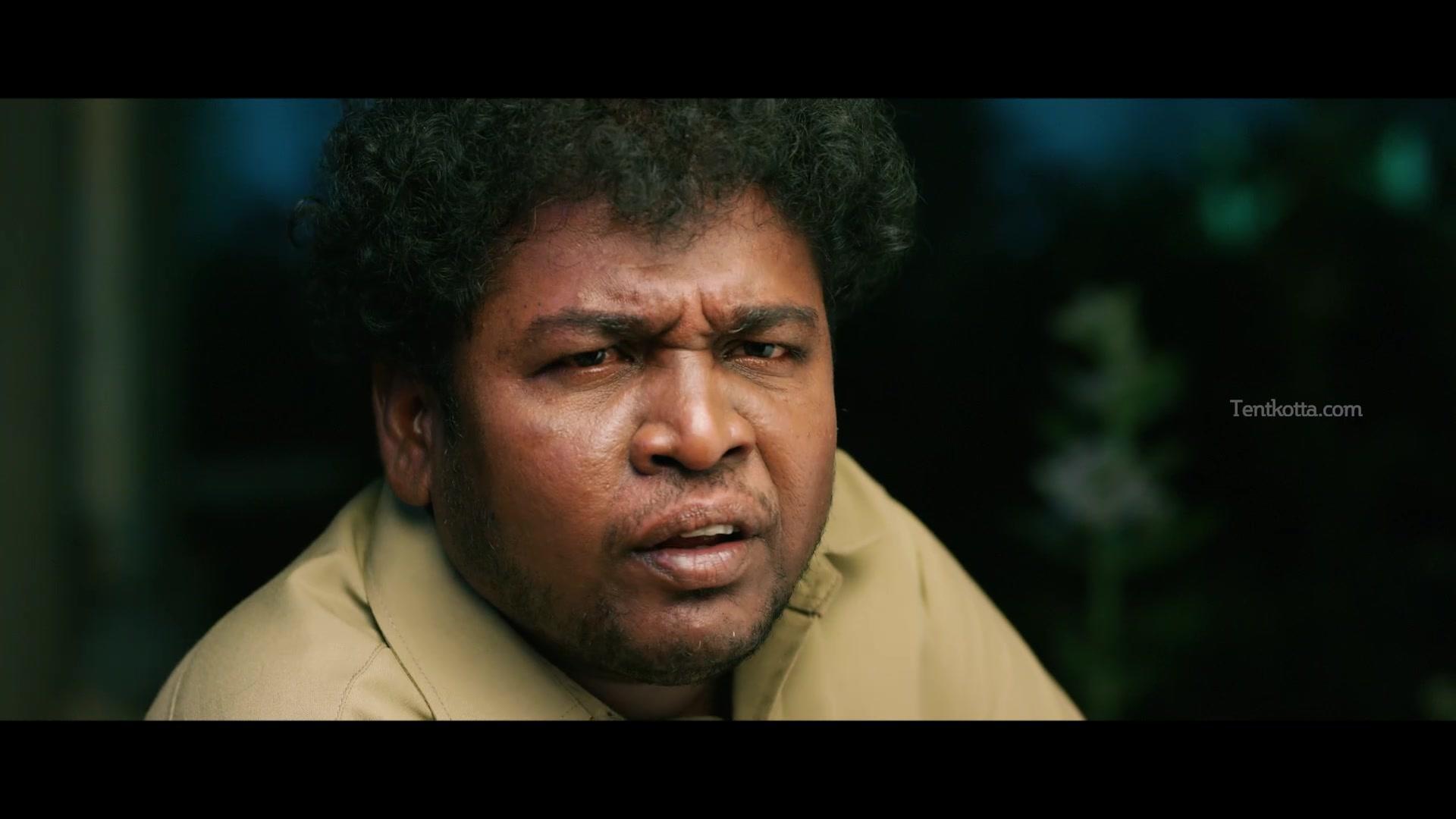 Maayanadhi (2020) Tamil 1080p WEB-DL AVC DD5 1 ESub-BWT