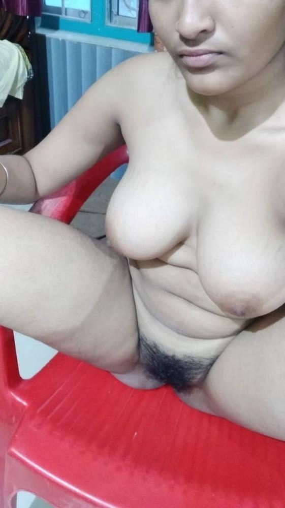 Girl nude selfie pics-9255