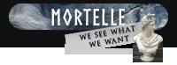 MORTELLE