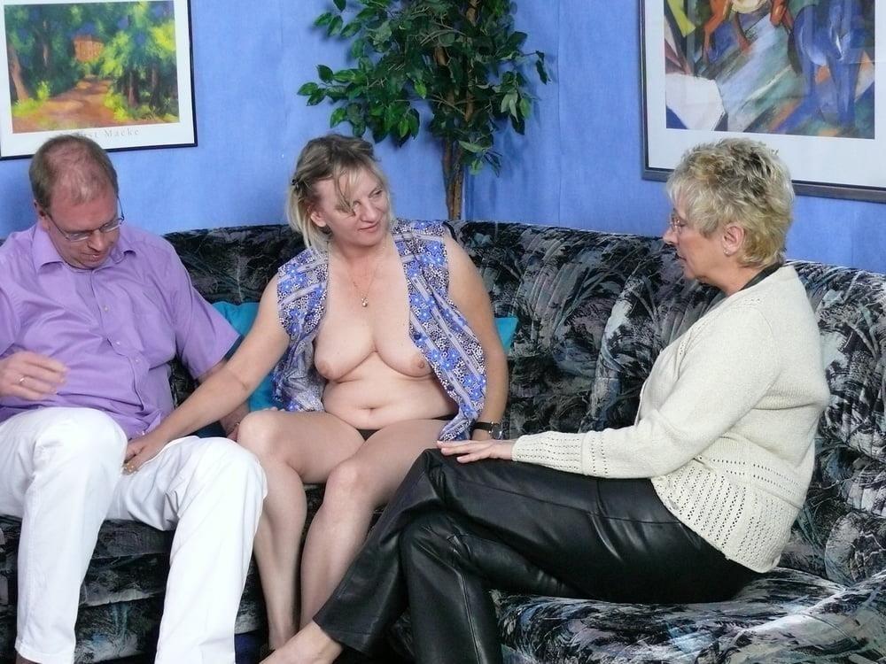 Threesome sex stories ffm-7935