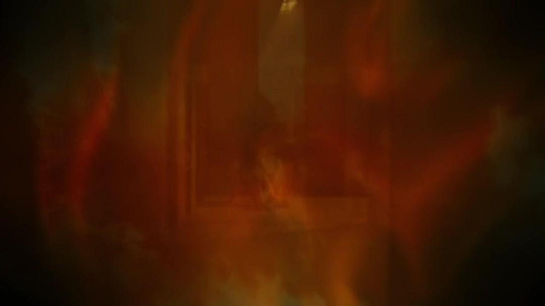 Paranormal Nightshift S01E02 720p TRVL WEBRip AAC2 0 x264-BOOP