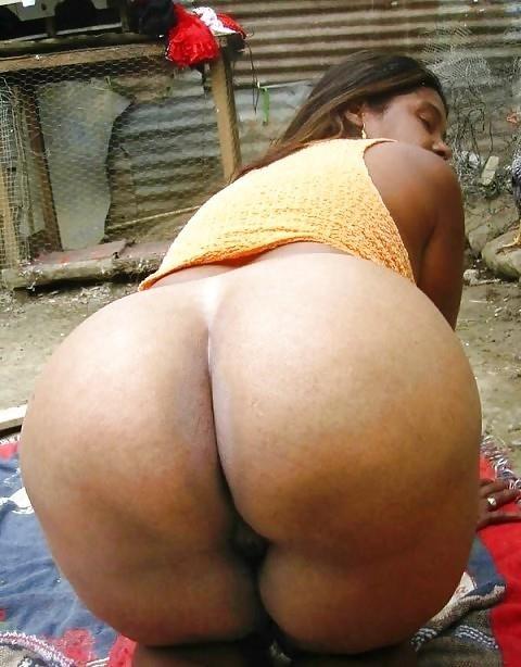 Big black tits sex-7062