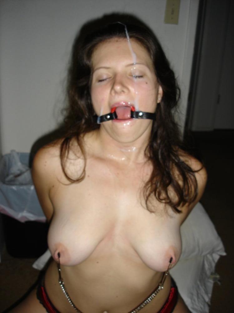 Bdsm slaves tumblr-6616