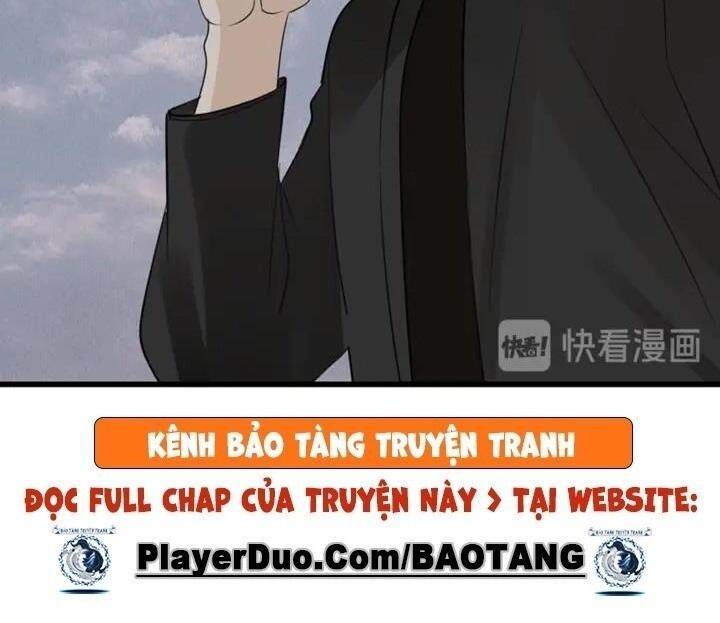 Vật Trong Tay Chap 31 . Next Chap Chap 32