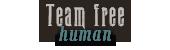 Human free will
