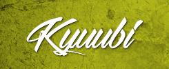Kyuubi