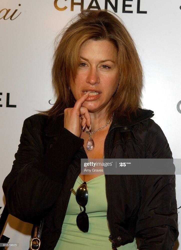 Lisa ann best porn pics-1142