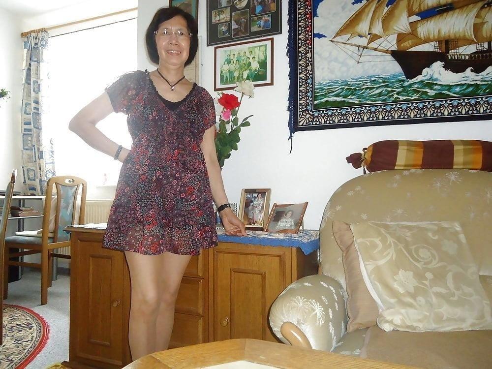 Mature nude asian pics-4792