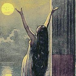 luz de lunas