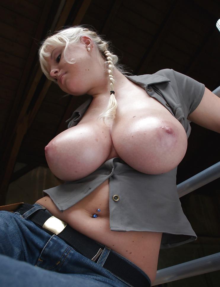 Teen girls big boobs pics-8529