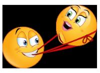 emoticon speciali QGVm3HA2_o