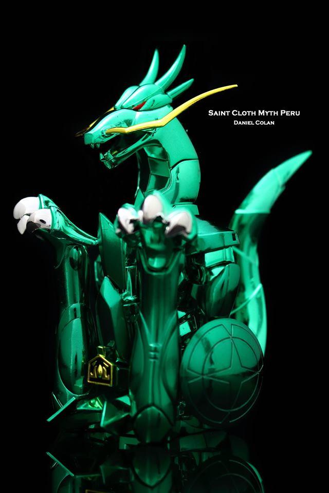 [Comentários]Saint Cloth Myth Shiryu de Dragão V1 Revival Edition  DWpQYDFx_o