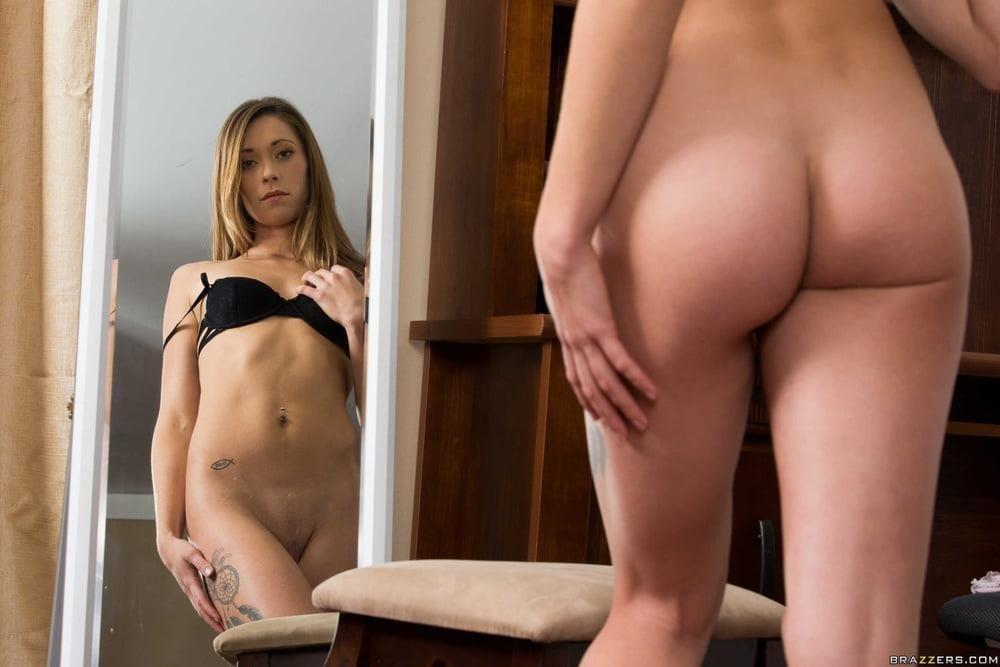 Big tits hd pics-5247