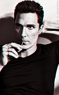 Matthew McConaughey ZHxaQZcP_o