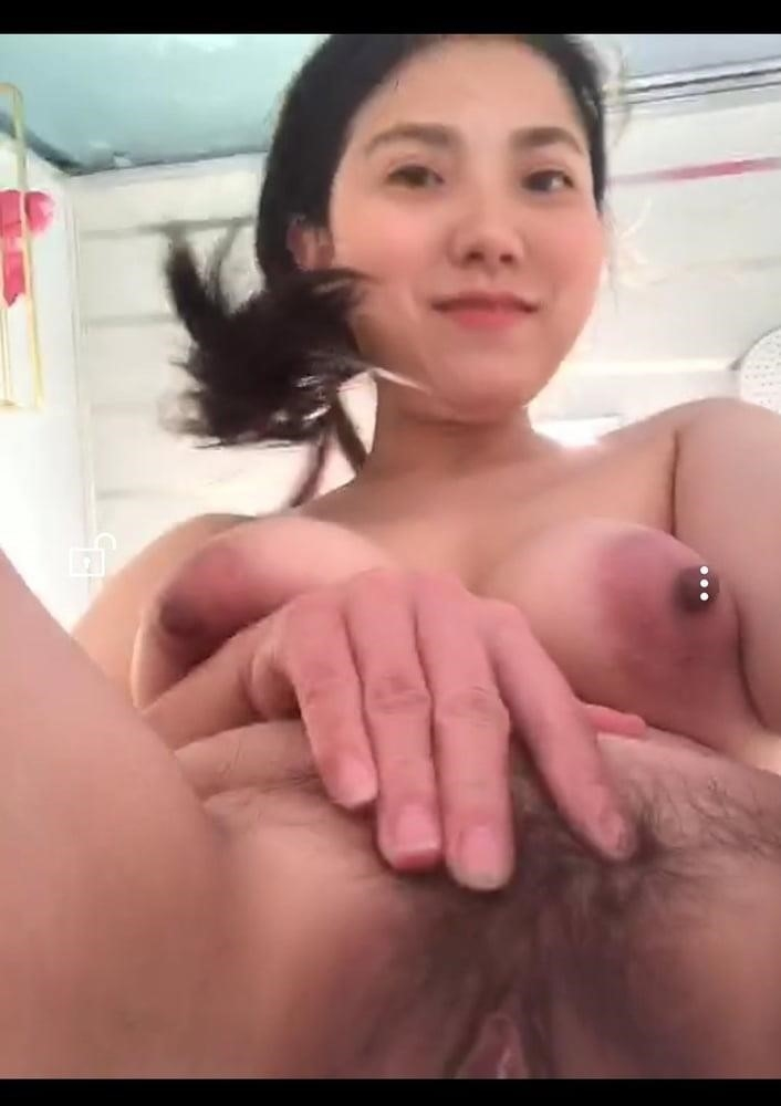 Horny housewife solo-6060