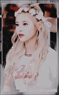 Jung Jin Soul (LOONA) LQh46DXS_o