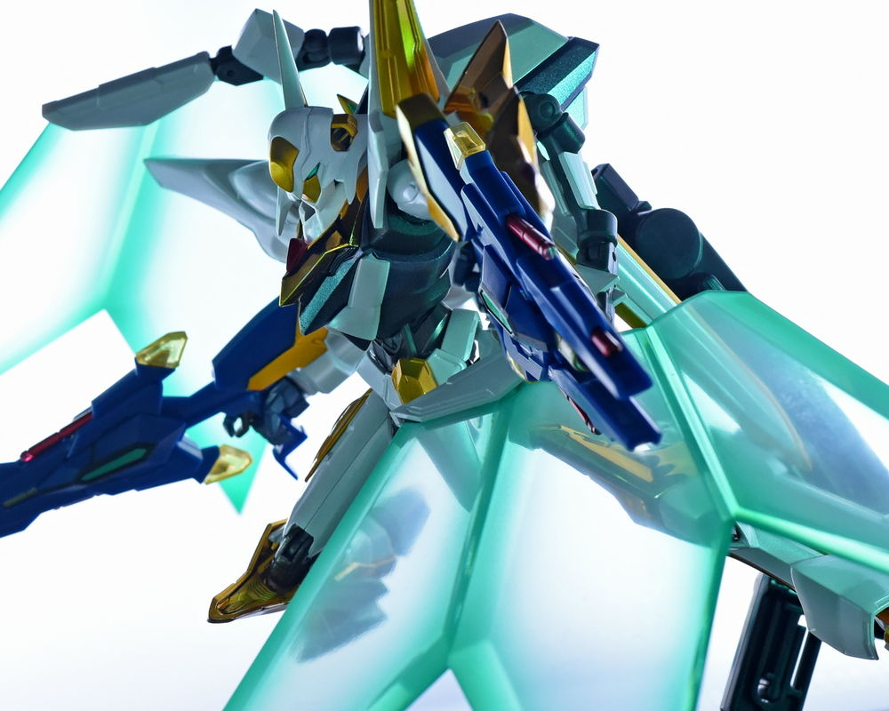 "Gundam : Code Geass - Metal Robot Side KMF ""The Robot Spirits"" (Bandai) - Page 2 SXCnhZ2L_o"