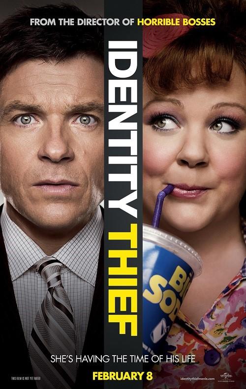 Złodziej tożsamości / Identity Thief (2013) THEATRICAL.MULTi.720p.BluRay.x264.DTS.AC3-DENDA / LEKTOR i NAPISY PL