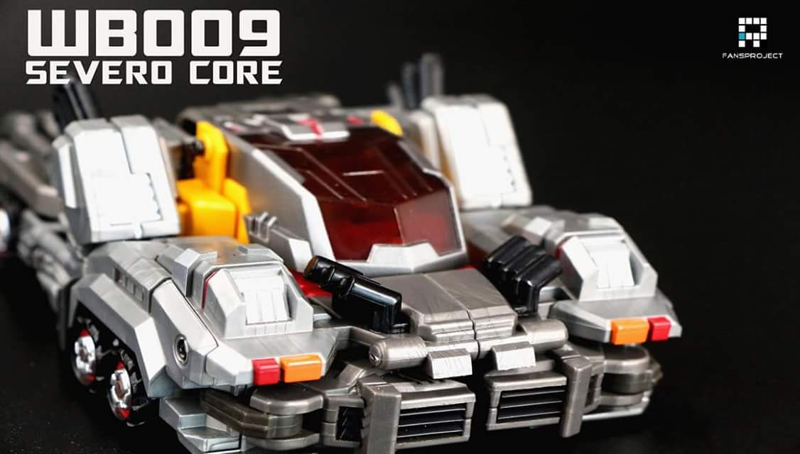 [FansProject] Produit Tiers - Jouets LER (Lost Exo Realm) - aka Dinobots - Page 3 3l9ggBp8_o