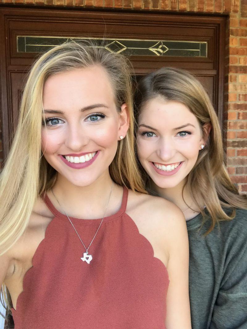 ładne dziewczyny