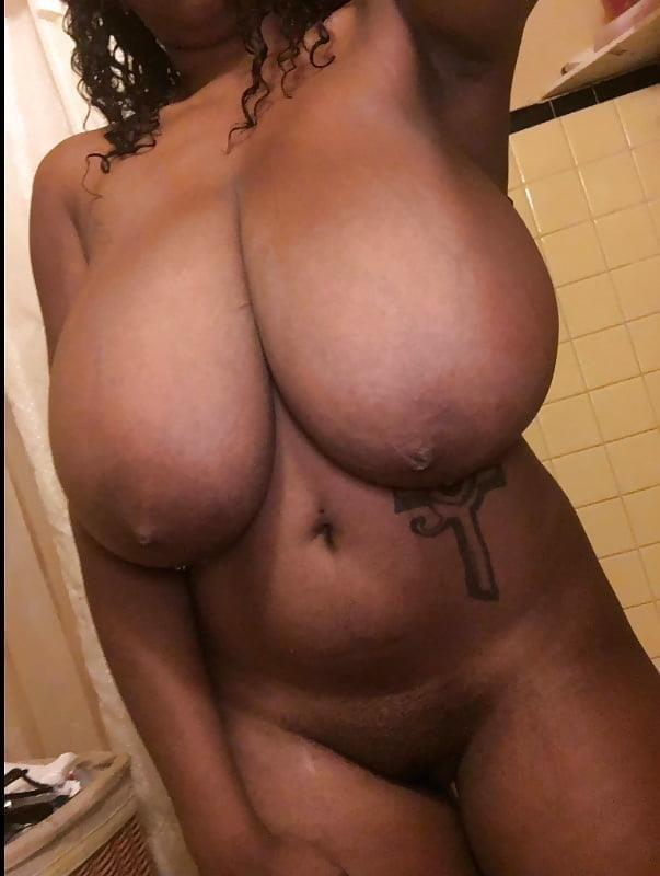 Big fat ebony porn-8247