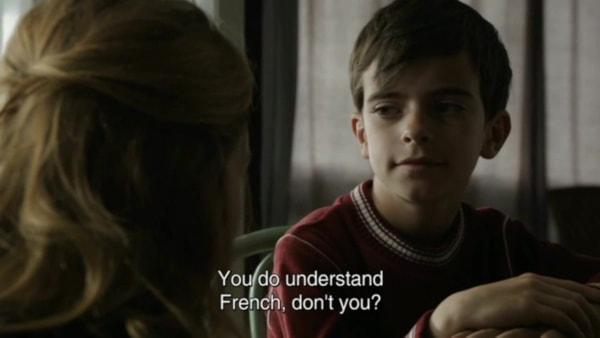 The Returned S01 (2012)