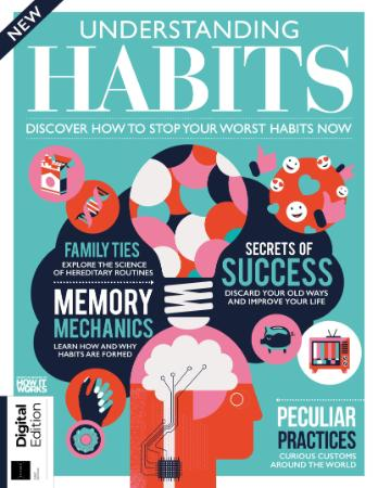 How It Works The Science of Habits