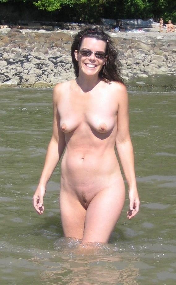 Ebony wife threesome porn-3641