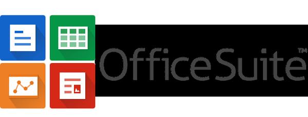 XLtwblCE_o - OfficeSuite Premium Edition 2.70.16823.0 [Esp.] [UL-NF] - Descargas en general