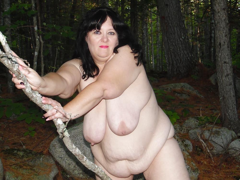 Hot mom big tits pic-3098
