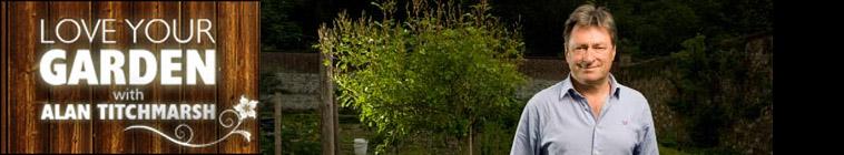 Love Your Garden S09E07 South Wales ITV WEB-DL AAC2 0 H 264-SOIL
