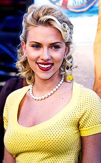 Scarlett Johansson ANAcRAhU_o
