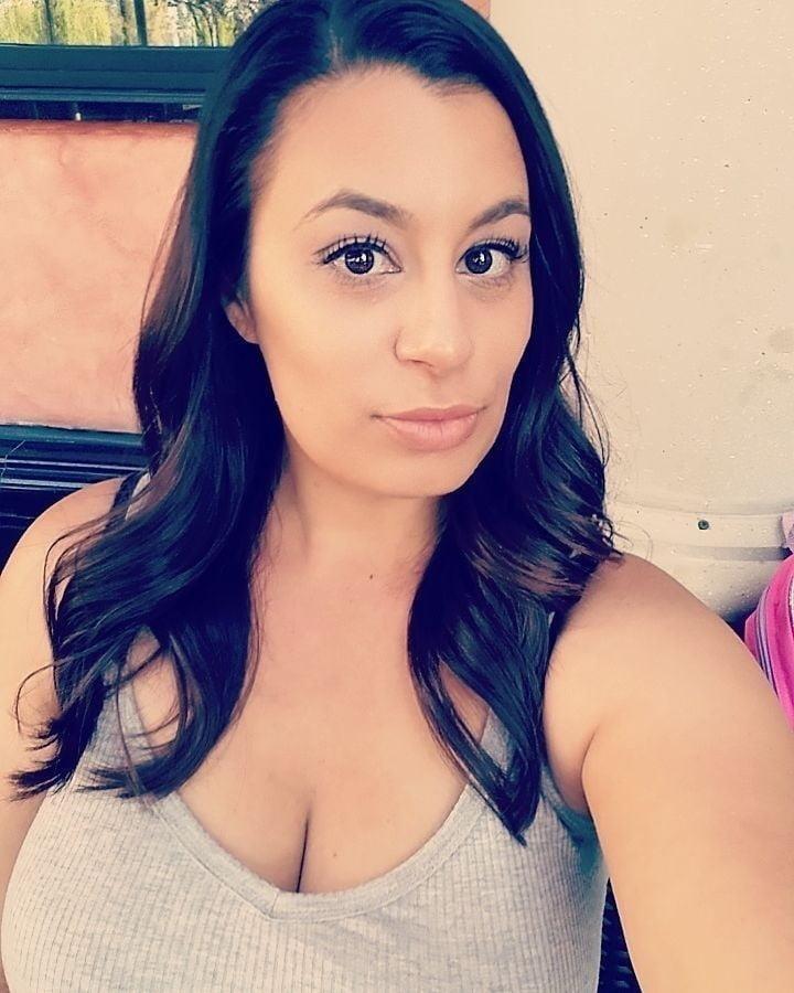 Real latina teen porn-3854