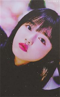 Yu Shi Ah - Yooa (OH MY GIRL) - Page 2 VbbiBqax_o
