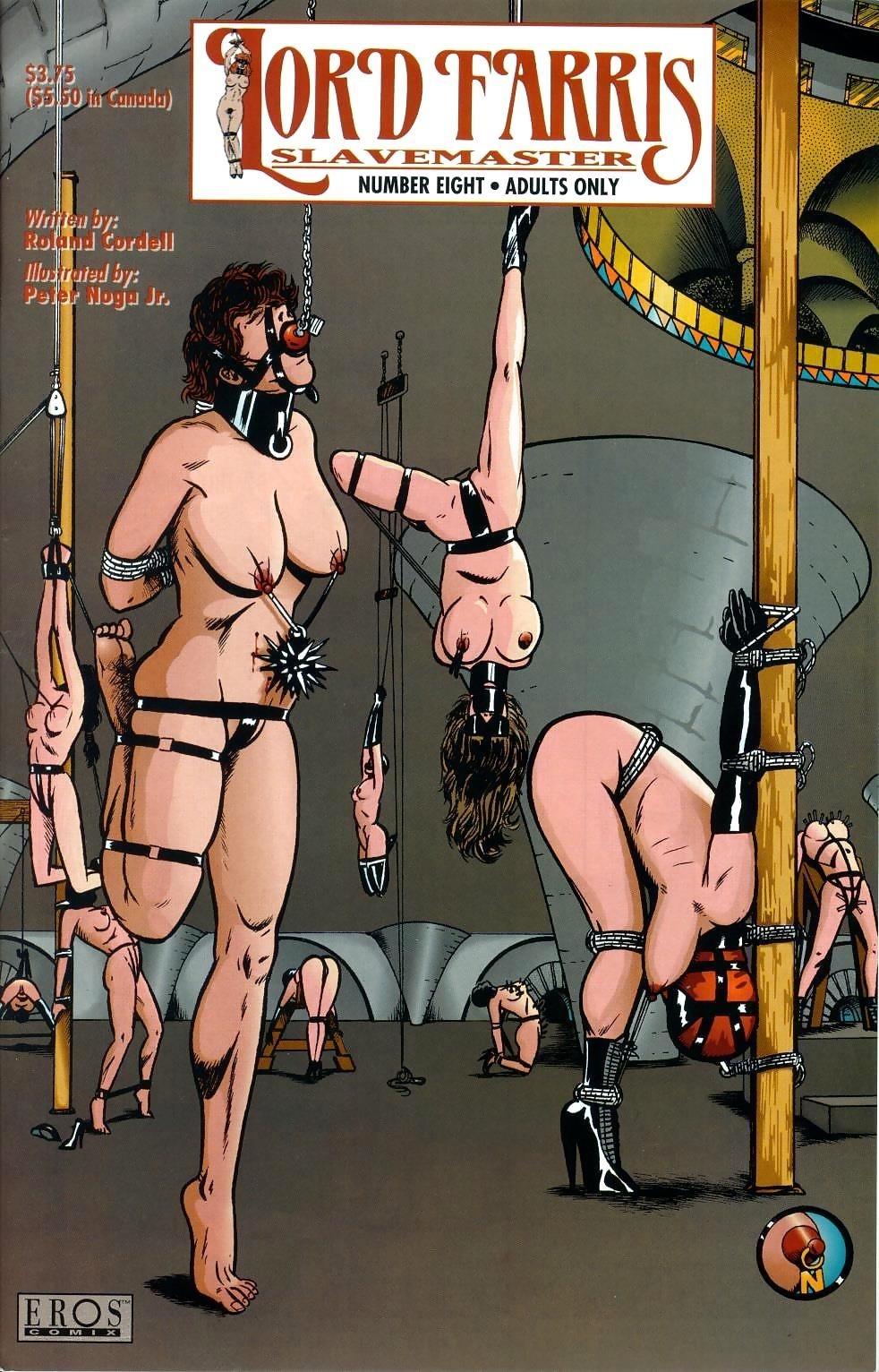 Amateur bdsm porn pics-8482