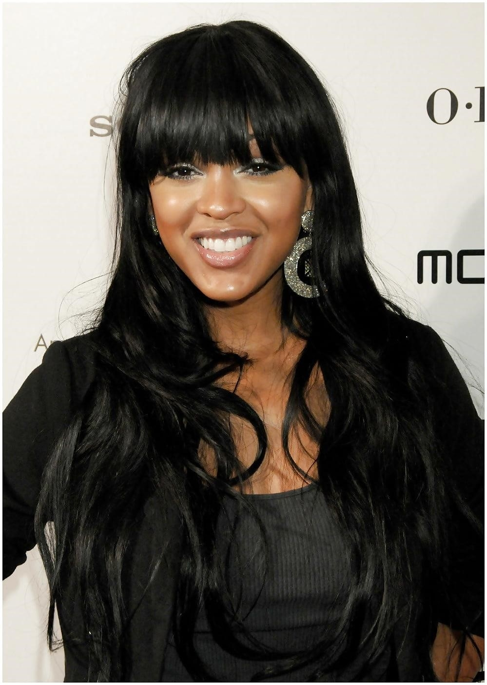 Meagan good nude pictures-4103