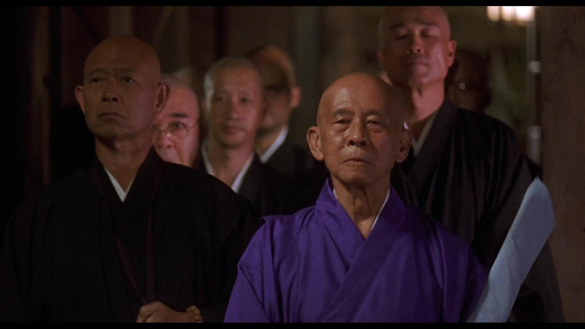 El Karate Kid 4 [1994][BD-Rip][1080p][Lat-Cas-Ing][Art.Marciales]