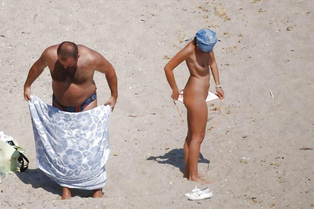Real nude women tumblr-9910