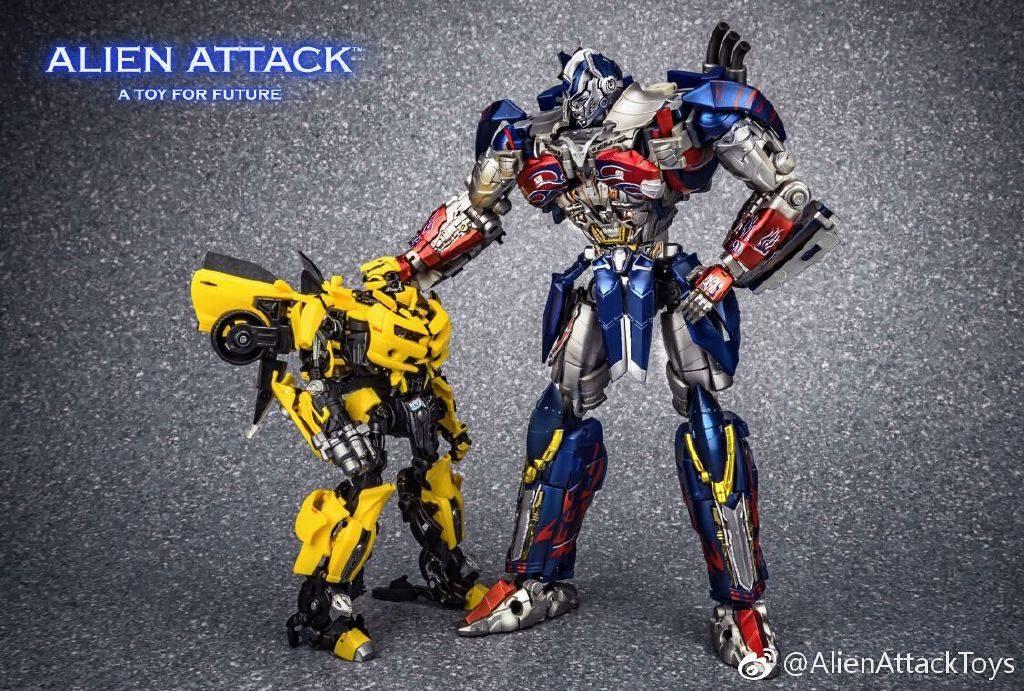 [Alien Attack Toys] Produit Tiers - STF - Basé sur les Films TF 5I8XyQca_o