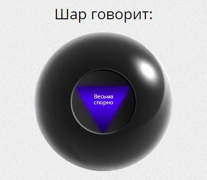 https://images2.imgbox.com/10/0c/xkEFgUtb_o.jpg