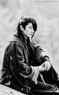 Lee Jun Ki KNIUCopU_o