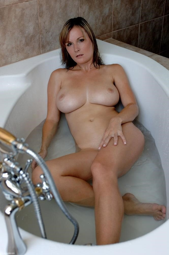 Big firm tits pictures-5312
