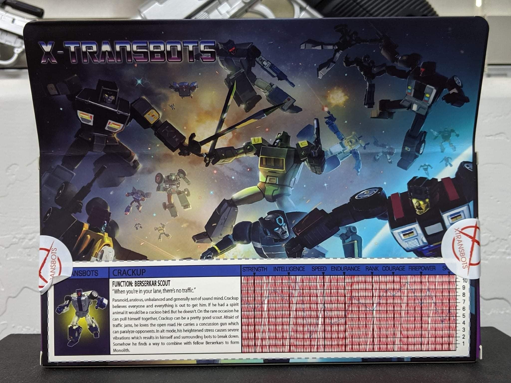 [X-Transbots] Produit Tiers - Jouets Berserkars forme Monolith (MX-XIII à MX-VII) - aka Stunticons forme Menasor/Menaseur - Page 6 12bD63Aa_o