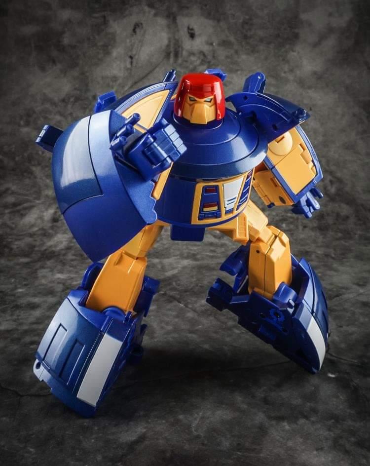 [X-Transbots] Produit Tiers - Minibots MP - Gamme MM - Page 12 IAUa4bBU_o